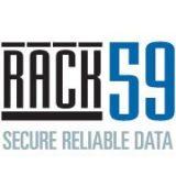 Level 3 Establishes New PoP in RACK59's Colocation Data Center in Oklahoma City