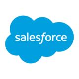 salesforce cloud canada