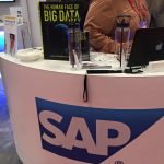 SAP to Unveil Its SAP HANA 2 Cloud Platform