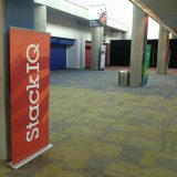 StackIQ Releases Stacki 4.0 With Support for SUSE Linux Enterprise Server, Raspberry Pi and NetApp Storage Arrays