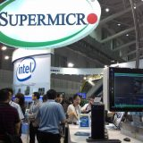 Supermicro Deploys 30,000+ MicroBlade Servers to Enable Energy-Efficient Data Center (1.06 PUE)