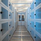 UK Data Center Provider VIRTUS Data Centres Awarded G-Cloud 9 Status