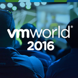 VMware CEO, Pat Gelsinger, Introduces VMware Cross-Cloud Architecture on First Day of VMworld