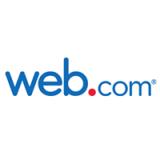 Web.com Acquires Latin American-Focused Web Hosting Provider, Donweb.com