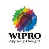 Wipro Launches Its DevOps Platform, AgileBase, on Microsoft Azure