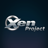 Latest Xen Project Release Focuses on Providing Better Usability in Automotive and Embedded