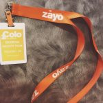 Zayo Acquires Two Southern California Colocation Data Centers for $12 Million